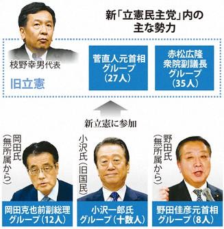 https://i1.wp.com/cdn.mainichi.jp/vol1/2020/09/21/20200921k0000m010161000p/6.jpg