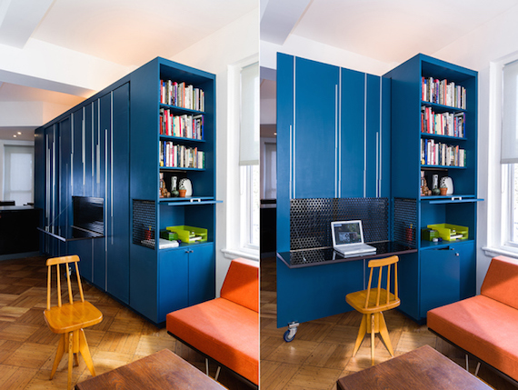 Mkca The Office Library Inside Of Blue Multipurpose Furniture Storage Cabinet In Unfolding Apartment