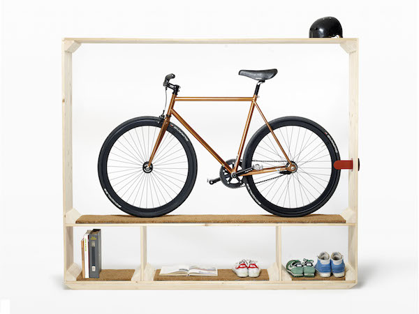 best bike racks for every bicycle owner