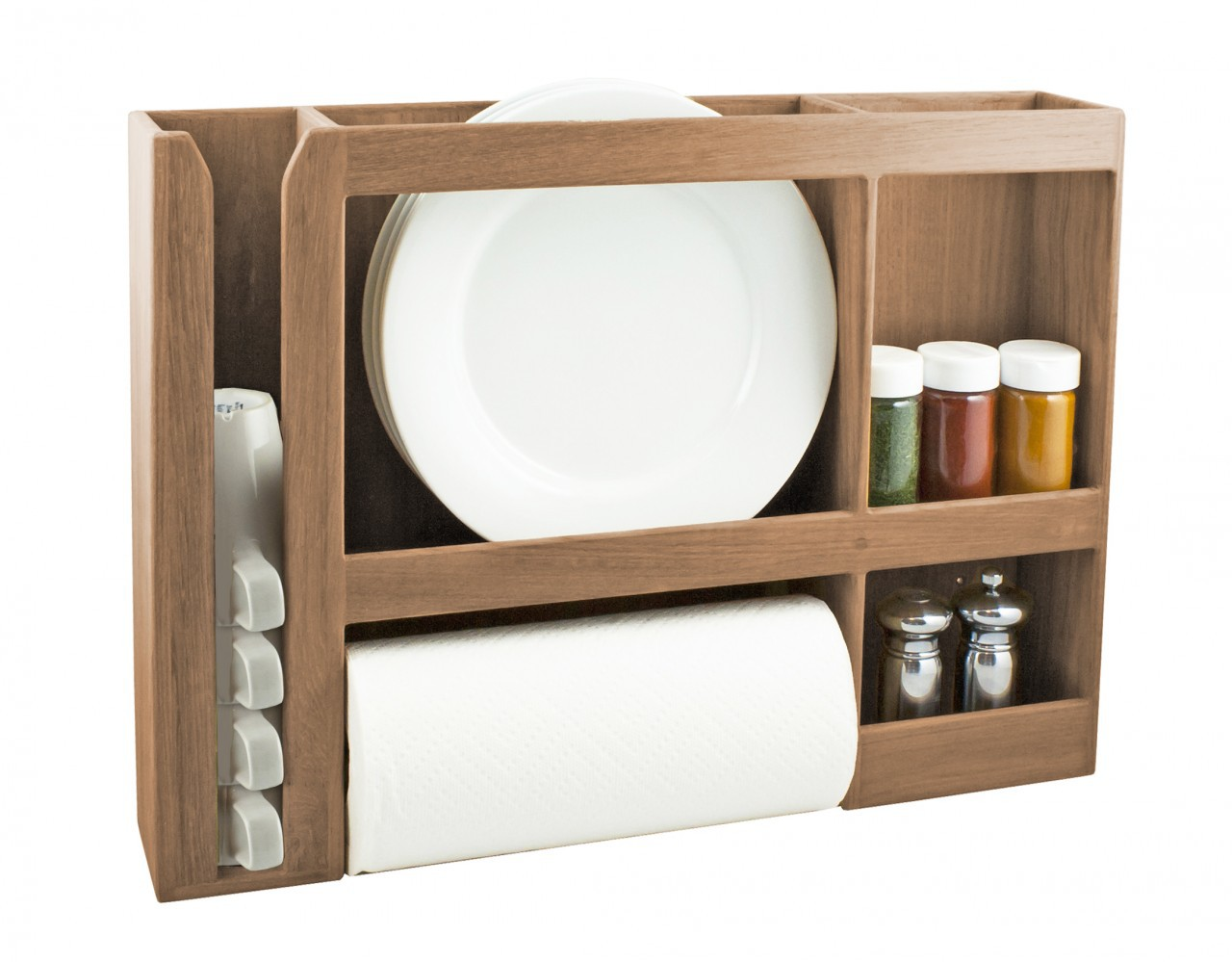 Storage Ideas And Space Saving Inspiration From Sailors