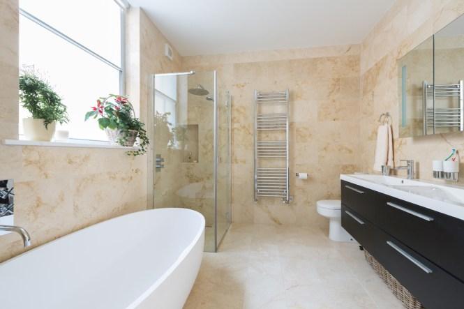 42 Bathroom Storage Hacks That Ll Help