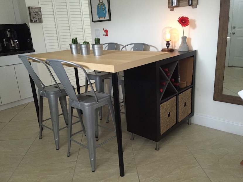 12 best ikea hacks and ideas for every