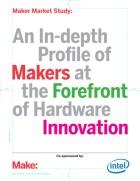 Maker Market Research