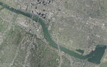 Austin Texas 30 269710N 97 738270W 30 242450 N 97 763250W 9000 Longrun Tracks Overlay2.Thumb