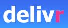 Delivr-1
