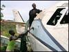 Sudan Plane200