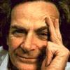 150.Feynman