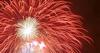 031021 How Fireworks Work Tz.300W