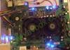 Thumb-Xbox360Mobo