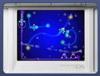 Electroplanktonscreen