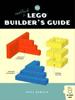 Legobuilder Cov