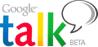 Talk Logo-1
