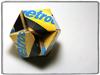 Metrocard-Origami-1
