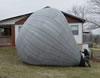 Balloon8A