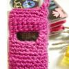 Crochetcell