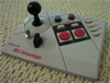 Nintendomufftop-01