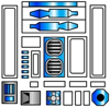 R2-Fat-Thumb