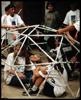 Kid Dome