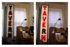 Tavern03