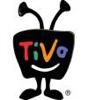 Tivo-2