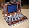 Atarilaptop