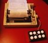 Printer Buttons2