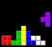 Tetris4876-724526