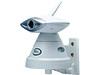 Webcam Step2 02