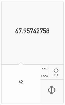 Img413 110