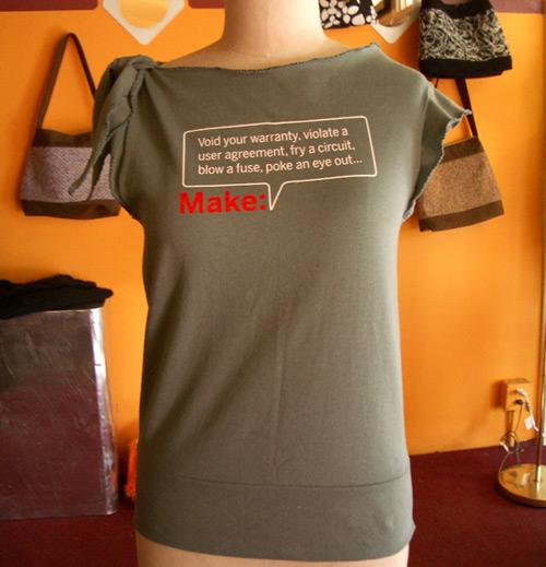 Makeshirt-1