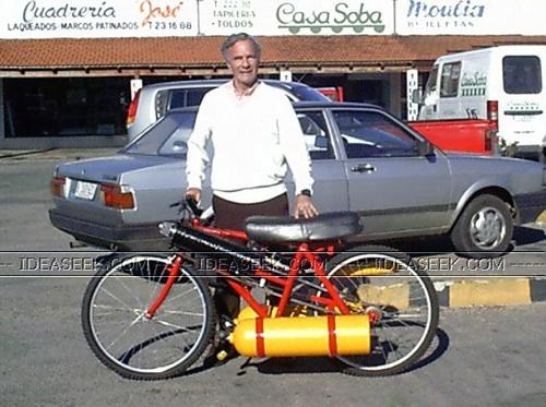 Air Cycle03