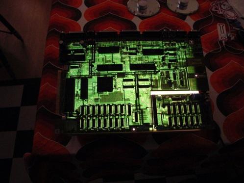 Amiga500-Light-13
