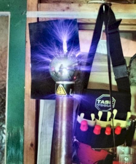 Flame8