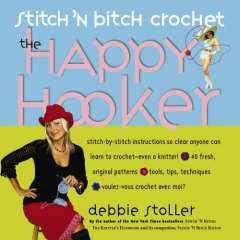 Happyhooker