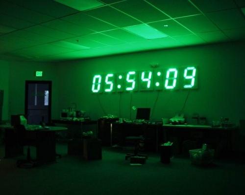 Sfe-Wall-Clock-35