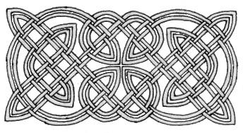 Doubleknot