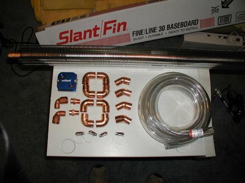Cc9-Slant-Fin-Parts