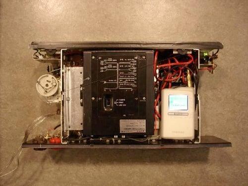D2Fe7A55E4192185D9Bd311F.Medium