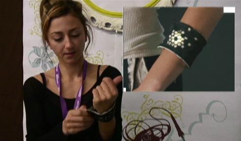 Make Bracelet1