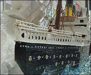 41086175 Titanic 300X245