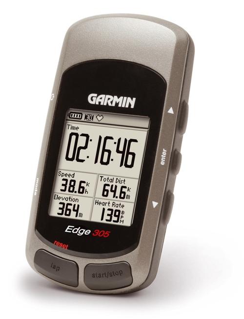 Garmin-Edge-305-Lf