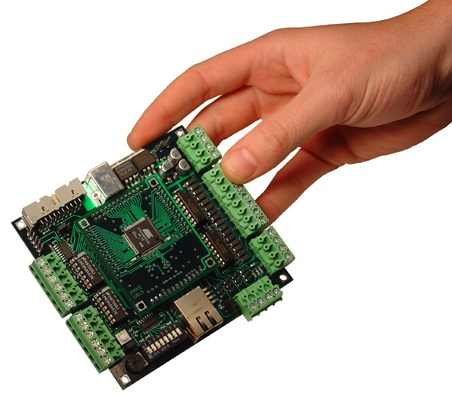 Intefacecontroller1-2