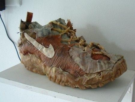 Shoe Image4