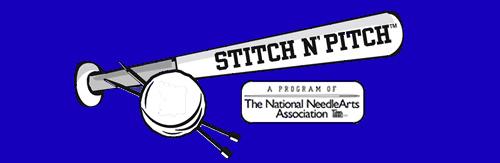 Tnna Stitchnpitch
