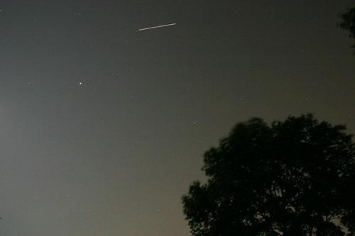 060706-1732-Shuttleiss-Web