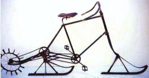 Icebike-515X270