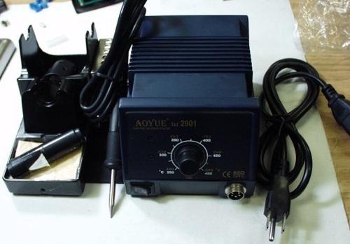 Iron-2901