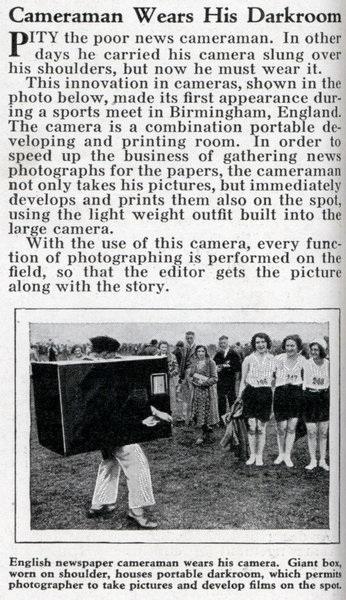 Lrg Cameraman Darkroom