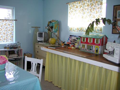 Belladia Craftroom2
