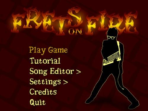 Fretsonfire1
